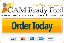 cam-ready-food2