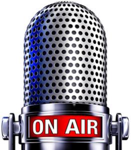 podcast2